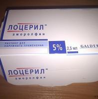 Противогрибковый лак лоцерил: насколько эффективен препарат? Отзывы, инструкция, цена