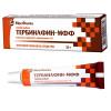 Тербинафин мазь — дёшево и эффективно от грибка ногтей. Отзывы, применение, цена